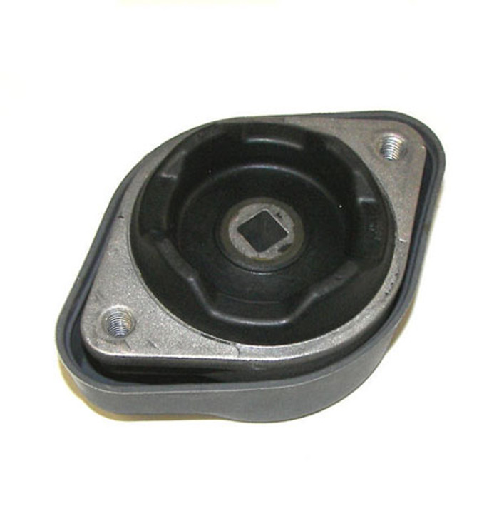 034 Transmission Mount, Density Line, B5/C5 Audi A4/S4/RS4 & A6/S6/Allroad