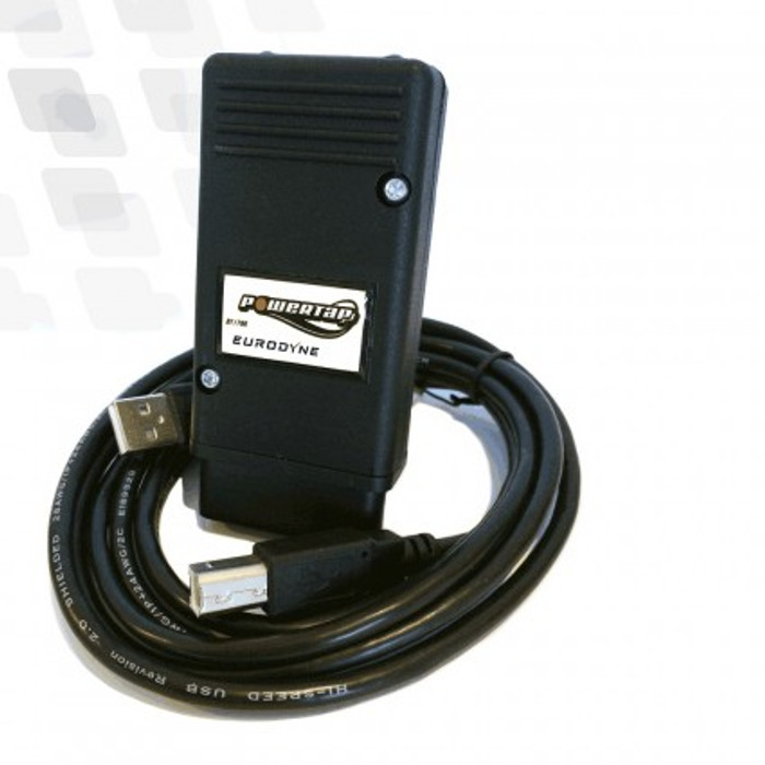 Eurodyne - Stage 1 – 2 Reflash for 2.0T with Powertap Flash Cable