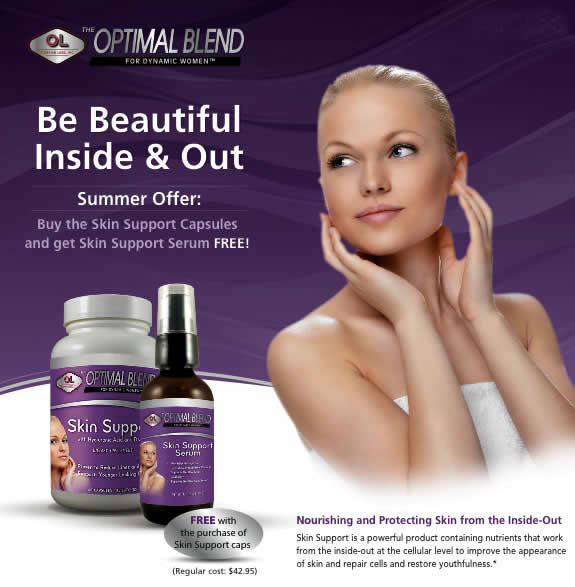 biocell-skin-support-promo.jpg