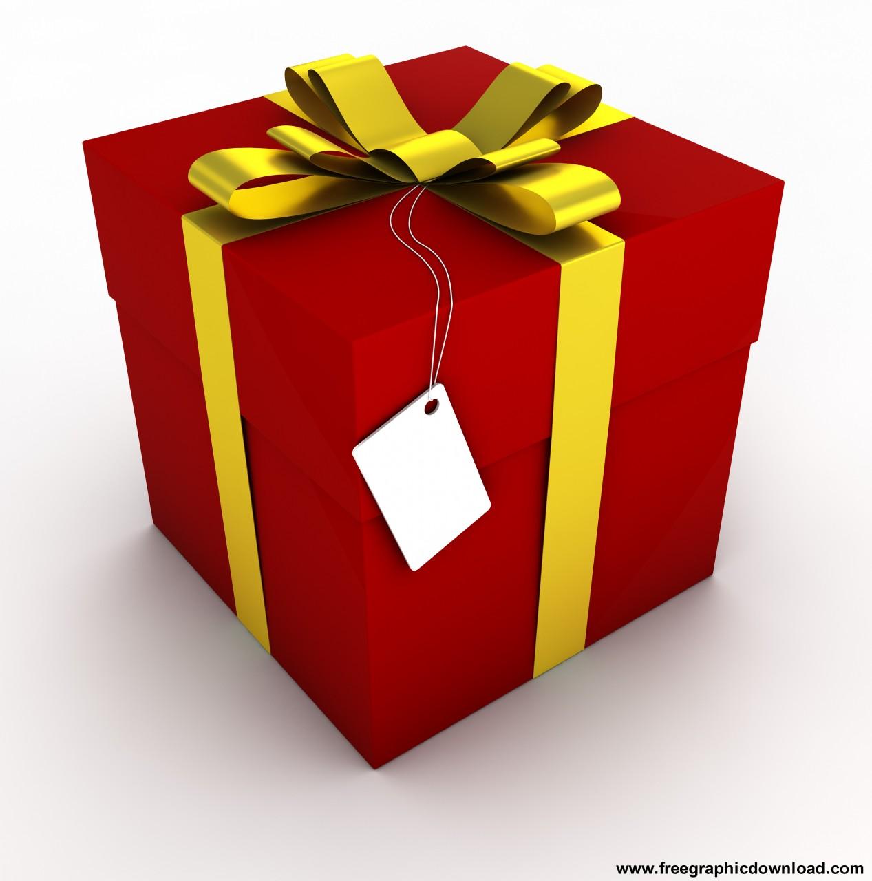 gift-box-w-tag.jpg