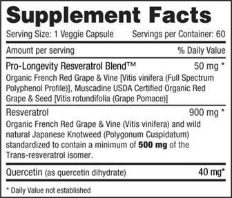 resveratrol-faqs500.jpg