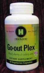 Go-out Plex