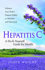 Hepatitis C:  A Do-It-Yourself Guide for Health