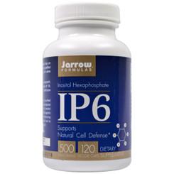 IP-6 Inositol Hexaphosphate