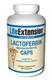 Lactoferrin Apolactoferrin without Iron
