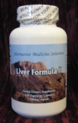 Liver Formula 2