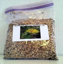Lloyd's Tea Package