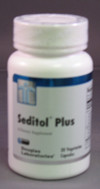 Seditol Plus 30