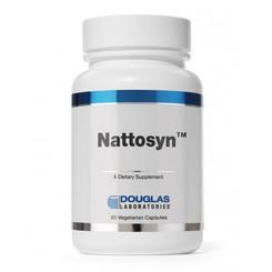Nattosyn