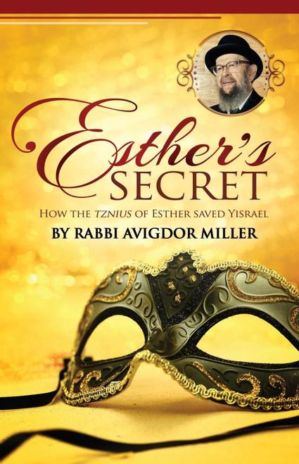Esther's Secret