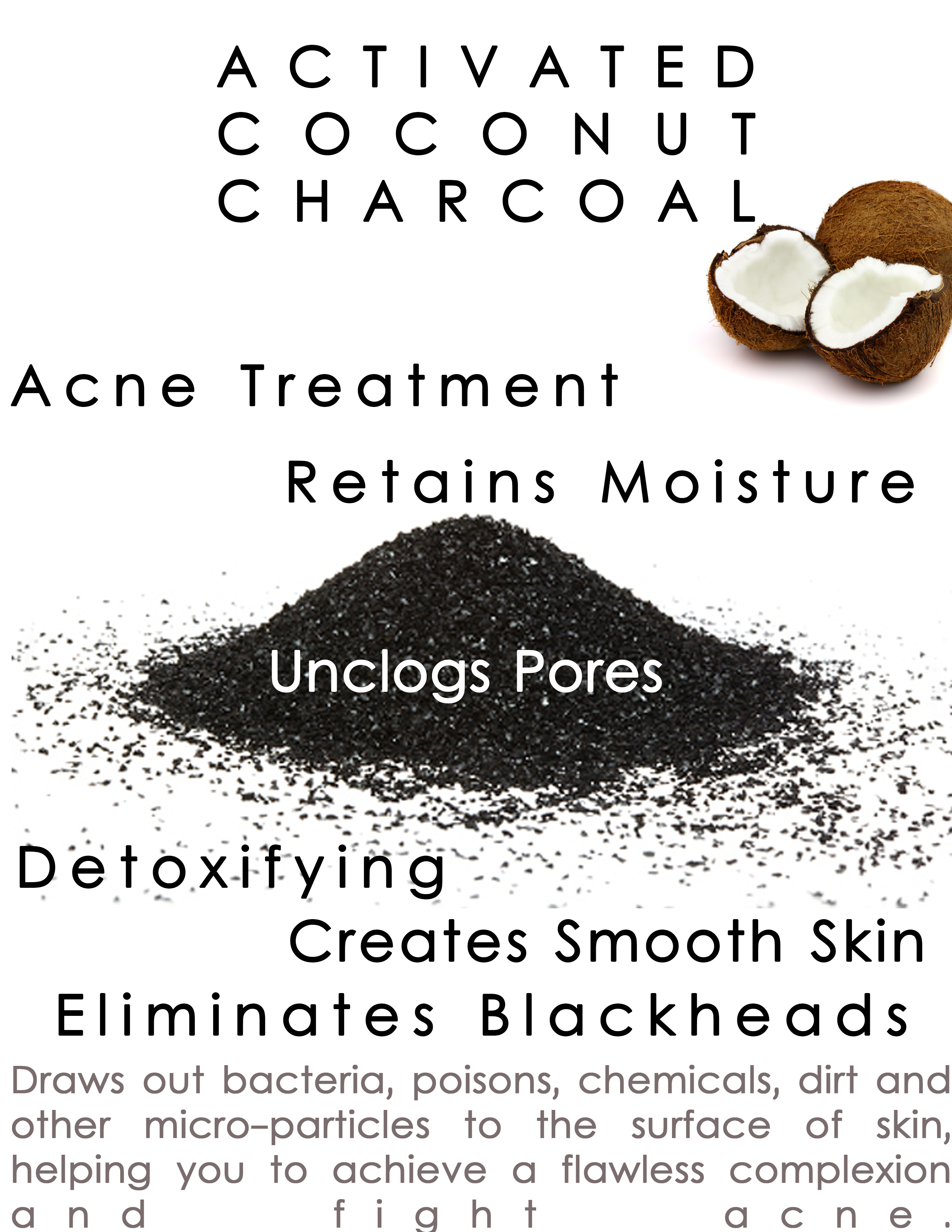activated-coconut-charcoal-the-good-stuff-botanicals.jpg