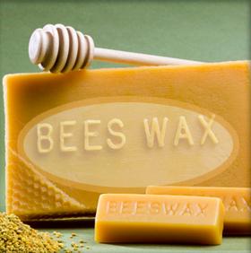beeswax.jpg