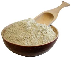 bentonite-clay.the-good-stuff-botanicals.jpg