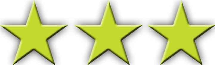 stars-white.jpg