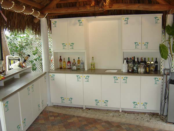 bar-kitchen-3991.jpg