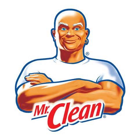 mr-clean-magic-eraser.jpg