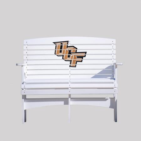 UCF Bench