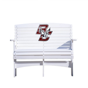 Boston College Eagles - Bench