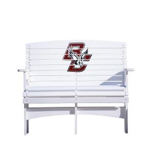 Boston College Eagles   Bench