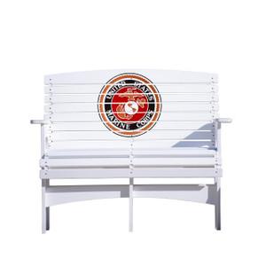 United States Marine Corps - Bench