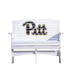 University of Pittsburgh - PITT - Bench