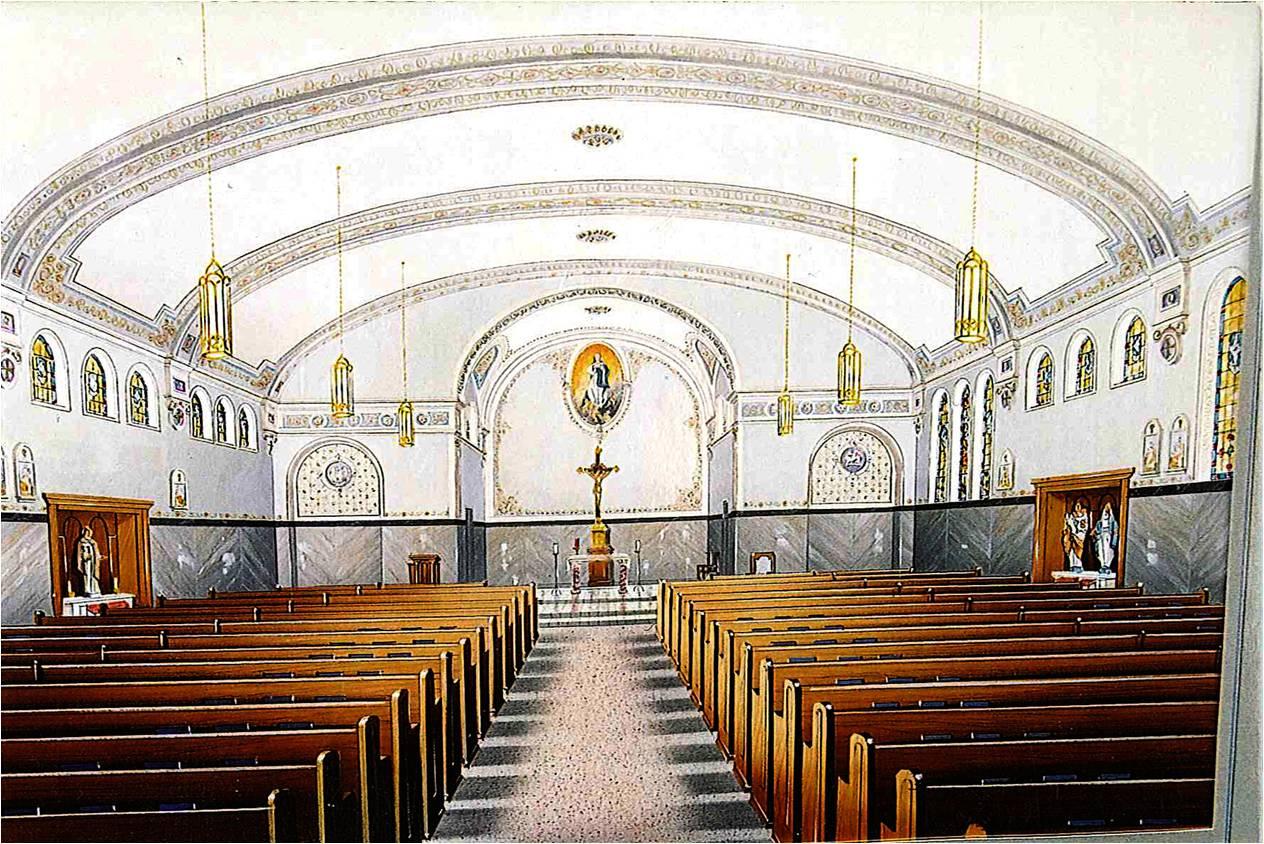 church-painting-sketch.jpg