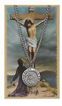 ST JOHN PRAYER CARD SET