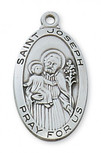 """SS ST JOSEPH 24 CH&BX"""""""
