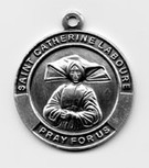 St. Catherine Laboure Medal