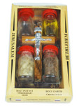 Holy Land Elements Small PKG