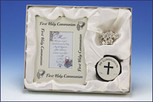 First Communion Gift Package