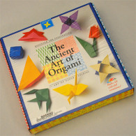Art of Origami Kit