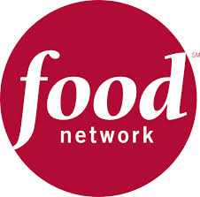 food-network-logo.jpeg