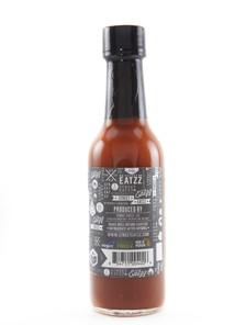 Street Eatzz - 313 Foodie Sauce - Side