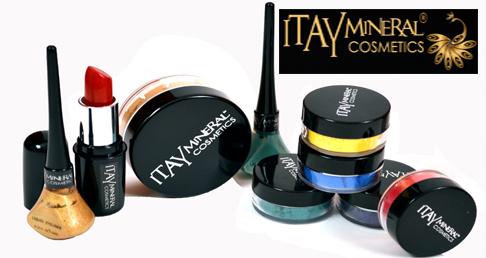 itay-mineral-logo.jpg