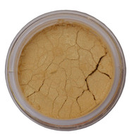 Mineral Eye Shadow - Amber #11 SHI111