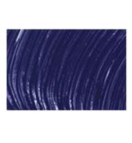 GEL-BASED VOLUMIZING BLACK MASCARA Blue
