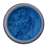 Mineral Eye Shadow - Capri #2
