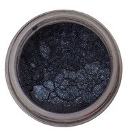 Mineral Eye Shadow - Clarity #10