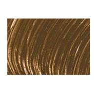 GEL-BASED VOLUMIZING BLACK MASCARA Gold