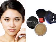 kabuki-kit--foundation-mf-4 golden nutmeg