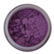Mineral Eye Shadow - Lavender #52