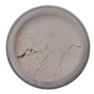 Mineral Eye Shadow - Bianco #69