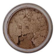 Mineral Eye Shadow - Cashmere #119