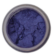 Mineral Eye Shadow - Cervinia #28