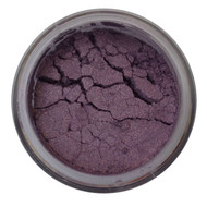 Mineral Eye Shadow - Enchanted #85