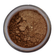 Mineral Eye Shadow - Exquisite #83