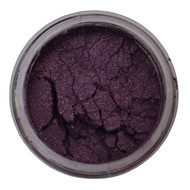 Mineral Eye Shadow - Grace #48
