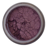 Mineral Eye Shadow - Jojo #116