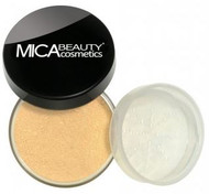 Mica Beauty Powder Foundation MF-7 Lady Godiva (BUY 2 GET ONE ITAY FOUNDATION FREE!)